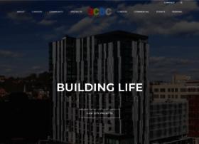 3cdc.org