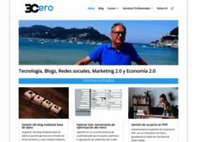 3cero.com