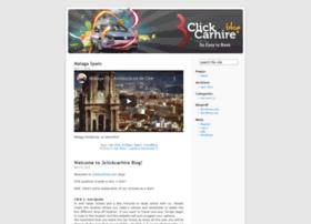 3clickcarhire.wordpress.com
