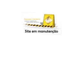 3cliks.com.br
