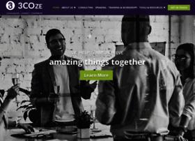 3coze.com