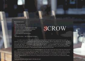 3crow.com