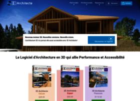 3d-architecte.com