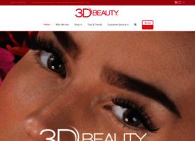 3d-beauty.com