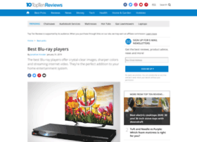 3d-blu-ray-player-review.toptenreviews.com