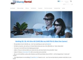 3d-blurayrental.com