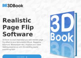 3d-book.com