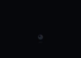 3d-box-shot.com