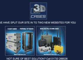 3d-cases.co.uk