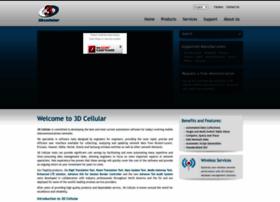 3d-cellular.com