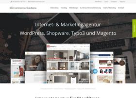 3d-commerce.com