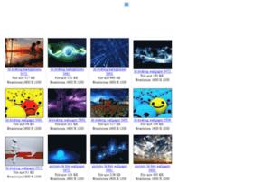 3d-desktop-wallpaper.thundafunda.com