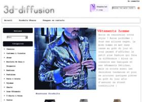 3d-diffusion.fr