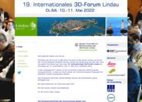 3d-forum.li