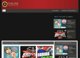 3d-games.com