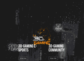 3d-gaming.org