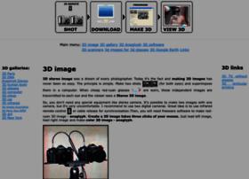 3d-image.net