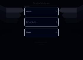 3d-printer-studio.com