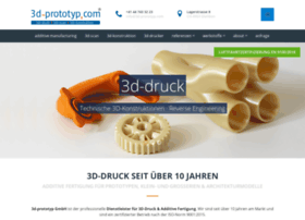 3d-prototyp.com