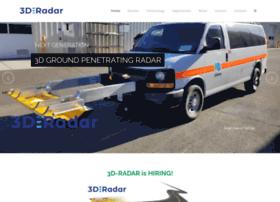 3d-radar.com