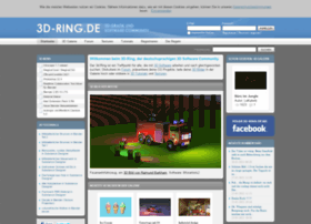 3d-ring.de