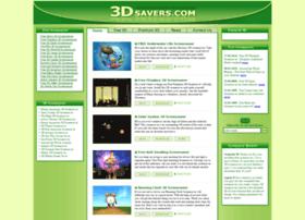 3d-savers.com