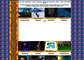 3d-spiele.onlinespiele1.com