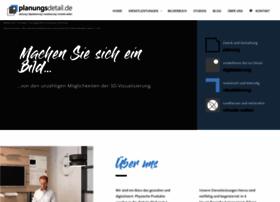 3d-sucher.de