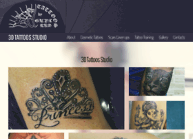 3d-tattoos-india.com