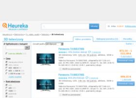 3d-televizory.heureka.sk