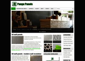 3d-wall-panels.com