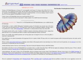 3d-xplormath.org