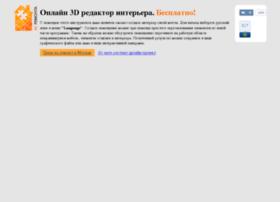 3d.acpemohta.ru