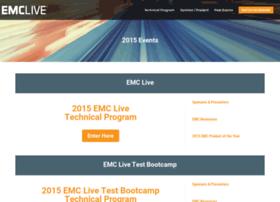 3d.emclive2015.com