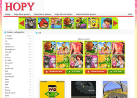 3d.hopy.org.in