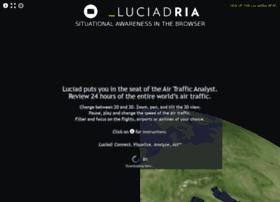 3d.luciad.com
