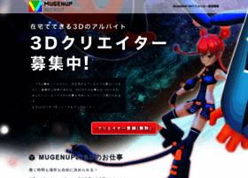 3d.mugenup-hr.com