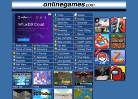 3d.onlinegames.com