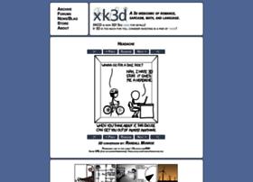 3d.xkcd.com