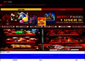 3d02.com