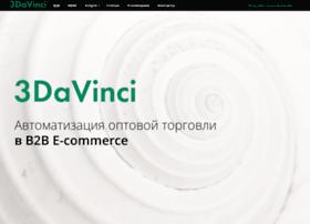3davinci.ru