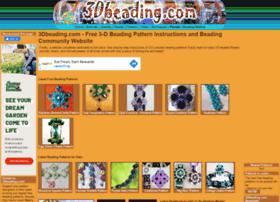 3dbeading.com