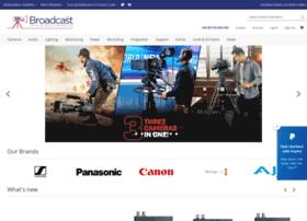 3dbroadcastsales.com