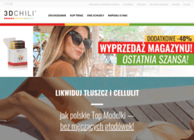 3dchili.pl