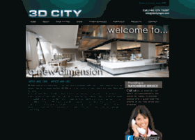 3dcitysigns.com