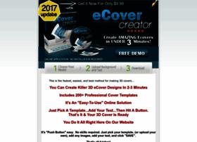 3dcovermaker.com