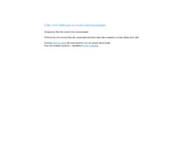 3ddd.com.ua