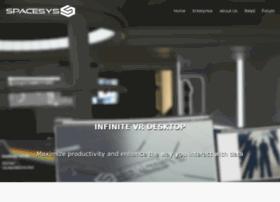 3deaspacesys.com