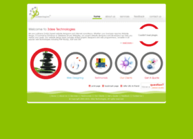 3deetechnologies.com
