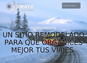 3demayobariloche.com.ar